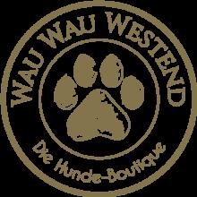 Wau Wau Westend