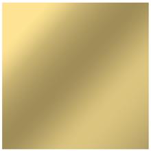Wauwau-Logo-20-220x220