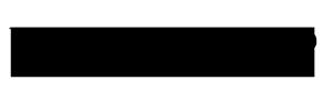 Wauwau-Schriftzug-300x90